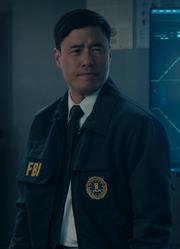James Woo (Earth-199999) from WandaVision Season 1 4 001.png