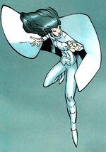 Jeanne-Marie Baubier (Earth-295) from X-Men Age of Apocalypse Vol 1 2 0001.jpg