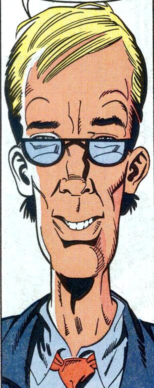John Macaphee (Earth-616) from NFL Superpro Vol 1 8 0001.jpg