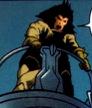 Kachil (Earth-616)