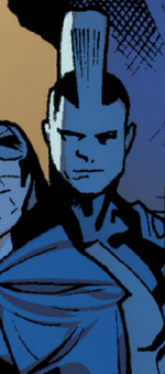 Kubark (Earth-13729) from All-New X-Men Vol 1 17 0003.png