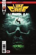 Luke Cage Vol 1 168
