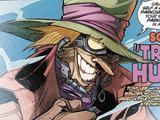 Mad Hacker (Earth-616)