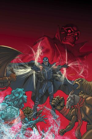Magneto Vol 3 9 Textless.jpg
