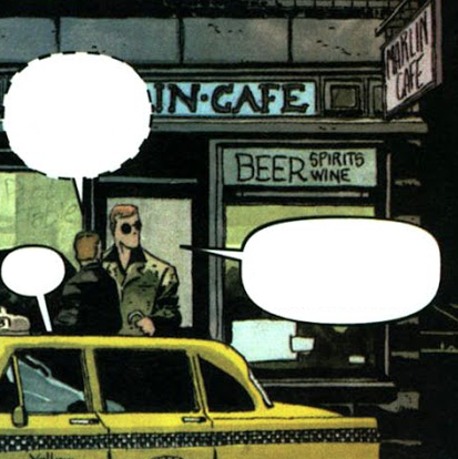 Marlin Cafe from Daredevil Yellow Vol 1 3 001.png