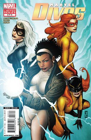 Marvel Divas Vol 1 3.jpg