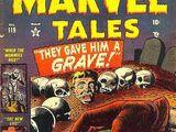 Marvel Tales Vol 1 119
