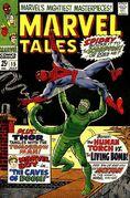 Marvel Tales Vol 2 15