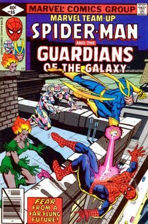Marvel Team-Up Vol 1 86.jpg