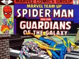 Marvel Team-Up Vol 1 86