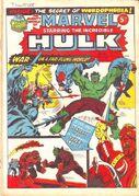 Mighty World of Marvel Vol 1 40