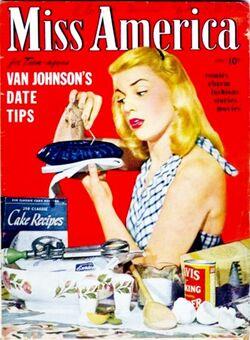 Miss America Magazine Vol 2 3.jpg