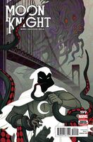 Moon Knight Vol 1 199