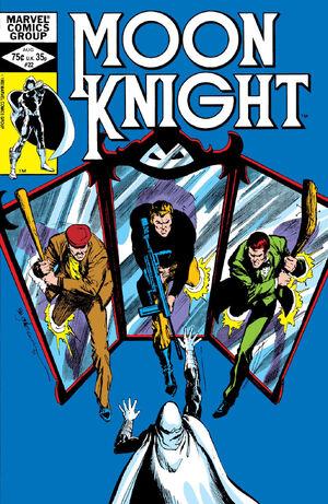 Moon Knight Vol 1 22.jpg
