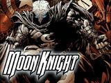 Moon Knight Vol 5 8