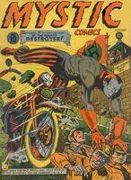Mystic Comics Vol 1 10