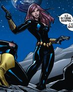 Natalia Romanova (Earth-616) from Avengers vs. X-Men Vol 1 5 0001