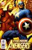 New Avengers Vol 1 6 Variant.jpg