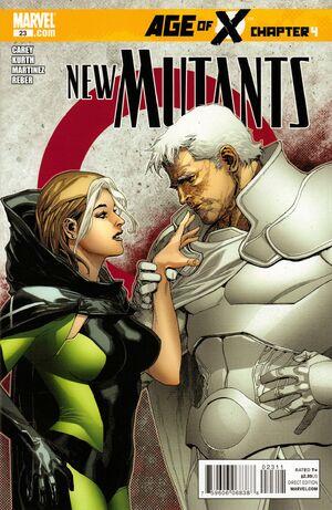 New Mutants Vol 3 23.jpg