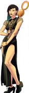 Nico minoru voor marvel wiki