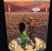 Niganda from Black Panther Vol 6 1.jpg