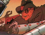 Otto Octavius (Earth-Unknown) from Web Warriors Vol 1 4 002.jpg