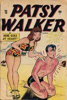 Patsy Walker Vol 1 13