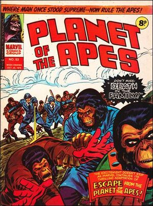 Planet of the Apes (UK) Vol 1 53.jpg