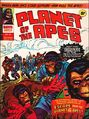 Planet of the Apes (UK) Vol 1 53