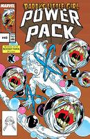 Power Pack Vol 1 45