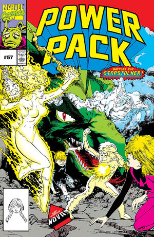 Power Pack Vol 1 57.jpg