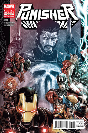 Punisher War Zone Vol 3 2.jpg