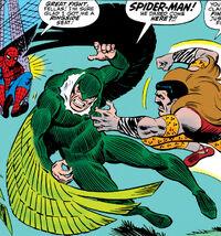 Raniero Drago (Earth-616) from Amazing Spider-Man Vol 1 49 001.jpg