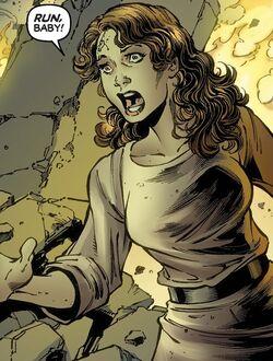Rebecca Banner (Earth-616) from Incredible Hulks Vol 1 619 001.jpg