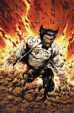 Return of Wolverine Vol 1 1 Patch Costume Virgin Variant.jpg