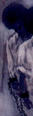 Robert Seale (Earth-9591)