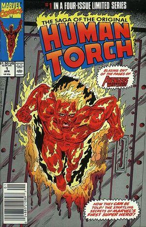 Saga of the Original Human Torch Vol 1 1.jpg