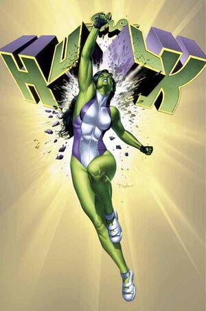 She-Hulk Vol 1 6 Textless.jpg
