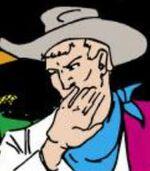 Shorty (Earth-616) from Marvel Mystery Comics Vol 1 2 001.jpg