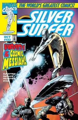 Silver Surfer Vol 3 132.jpg