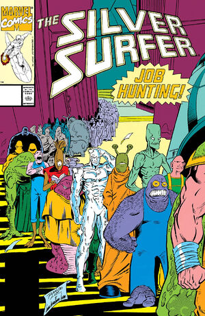 Silver Surfer Vol 3 41.jpg