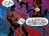 Spider-Clones (Earth-89326)