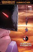 Spider-Man Deadpool Vol 1 48