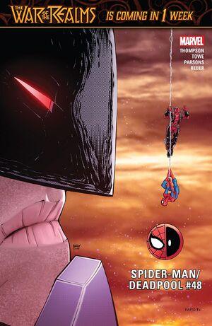Spider-Man Deadpool Vol 1 48.jpg