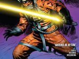 Star Wars Vol 3 16