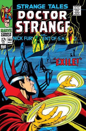 Strange Tales Vol 1 168.jpg