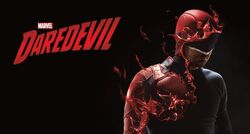 TV - Marvel's Daredevil.jpg