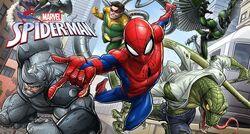 TV - Marvel's Spider-Man.jpg