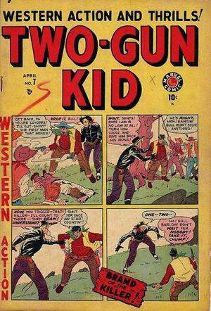 Two-Gun Kid Vol 1 7.jpg