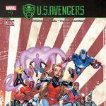 U.S.Avengers Vol 1 9.jpg